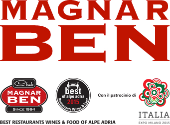 Club Magnar Ben