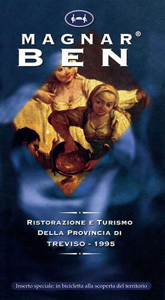 1995 treviso