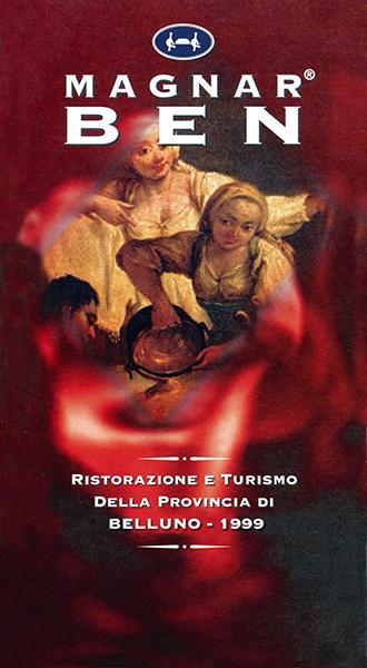 1999 bellluno