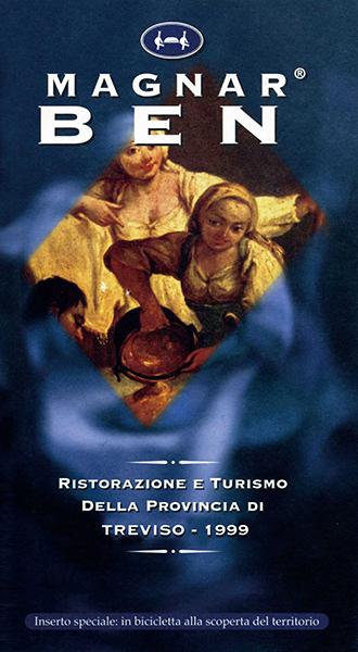 1999 treviso
