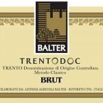 Balter Brut 2013