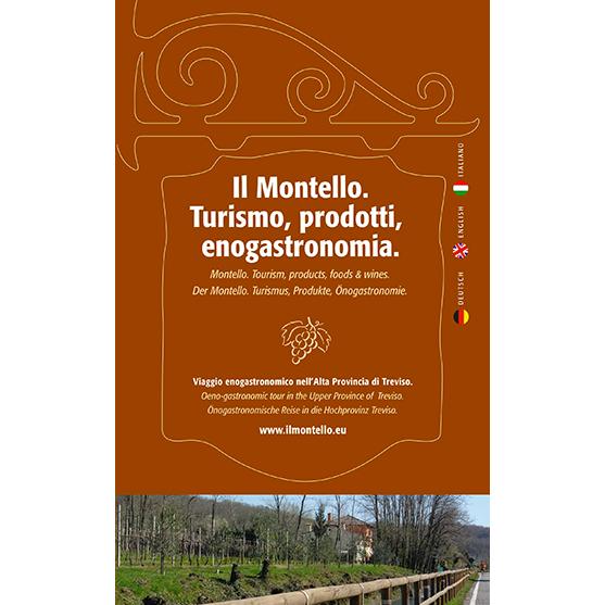 Cartina-Il-Montello-turismo-prodotti-enogastronomia-di-Maurizio-Potocnik