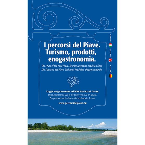 Cartina-i-percorsi-del-Piave-turismo-prodotti-enogastronomia-di-Maurizio-Potocnik