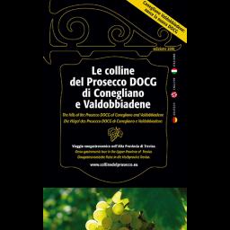 Cartina-le-colline-del-prosecco-docg-di-conegliano-e-valdobbiadene-di-Maurizio-Potocnik