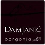 Damjanic Borgonja 2013