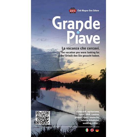 Grande-Piave-di-Maurizio-Potocnik