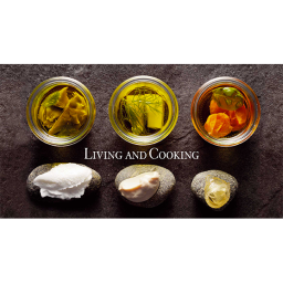 Living-and-cooking-di-Cristian-Mometti-Euromobil-Club-Magnar-Ben-editore