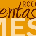 Roccat 36 mesi 2014