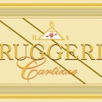 Ruggeri Cartizze 2013