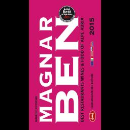 Guida-Magnar-Ben-2015-Best-of-Alpe-Adria-di-Maurizio-Porocnik