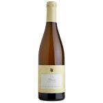 Dessimis Pinot grigio 2015