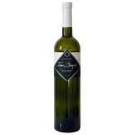 Cuvée Blanc Terre Bianche 2015