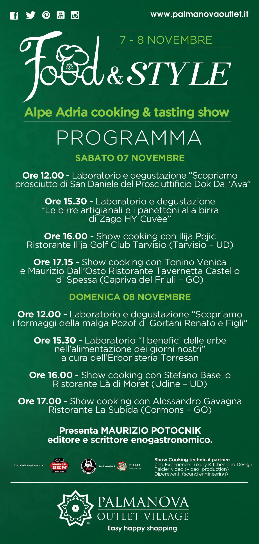 Maurizio Potocnik Palmanova Food Programma 10x21-01