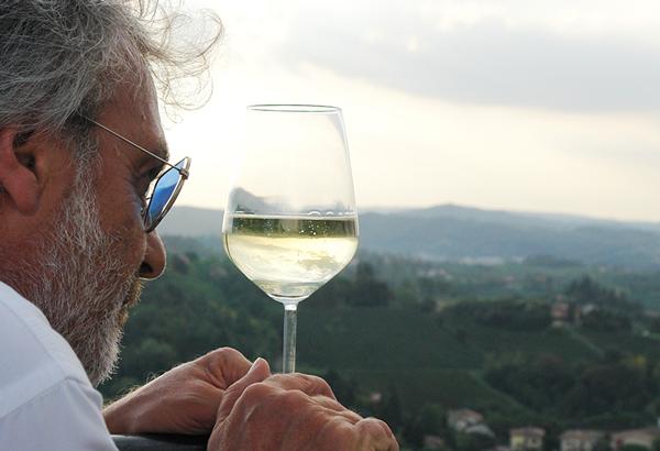 Maurizio-Potocnik-foto-per-editoriale
