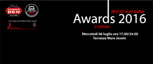 awards-2016 copia