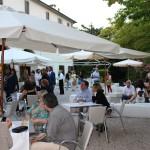 Villa tre Panoce
