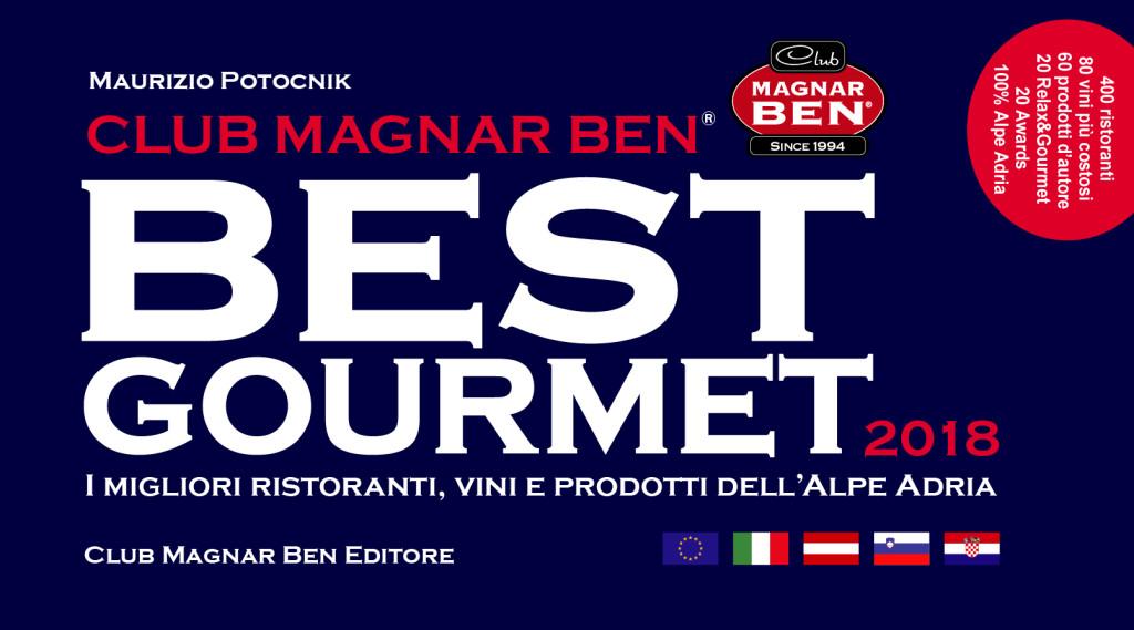 22-edizione-guida-magnar-ben-best-gourmet-2018