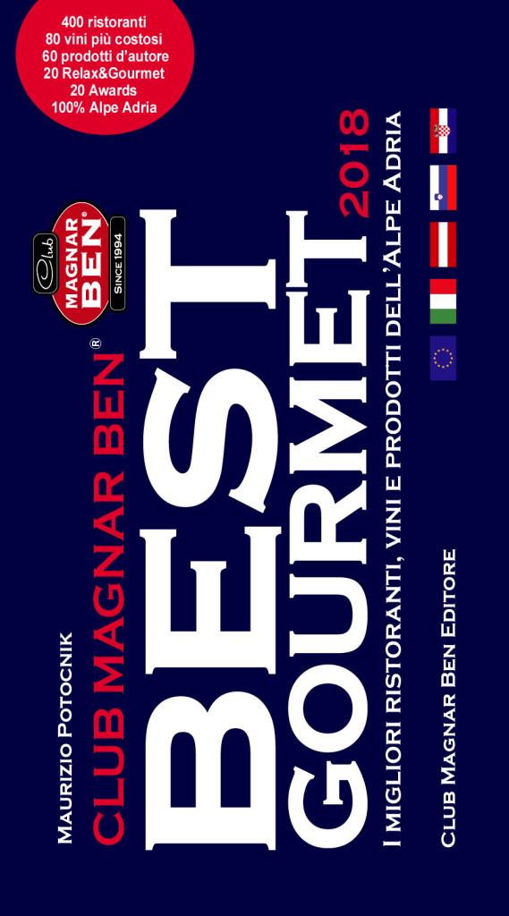 22-edizione-guida-magnar ben BEST GOURMET 2018r-ben-best-gourmet-2018-verticale-copia