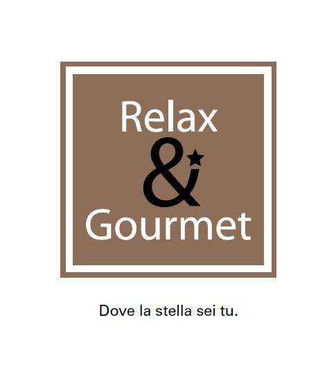 relax&gourmet-di-maurizio-potocnik