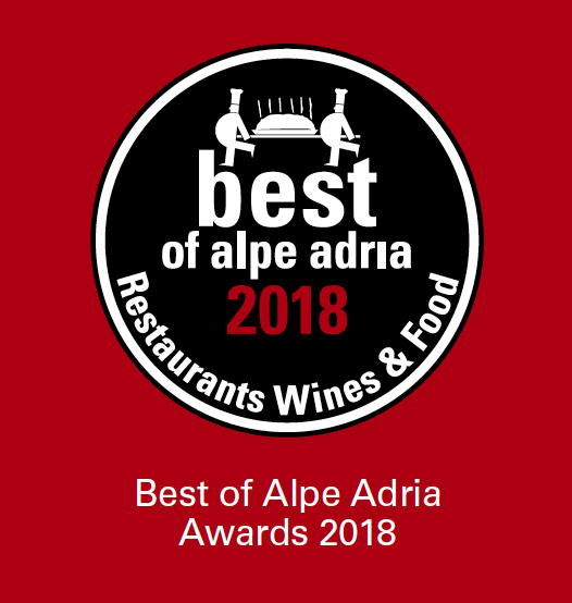 best-of-alpe-adria-awards-2018-best-restaurants-wines-food
