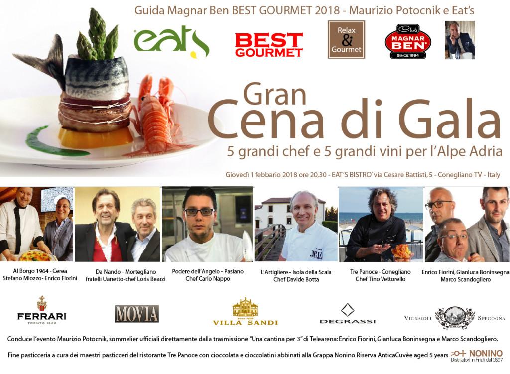 cena-di-gala-alpe-adria-2018-eats-club-magnar-ben