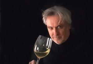 Maurizio Potocnik fondatore della guida Magnar Ben BEST GOURMET