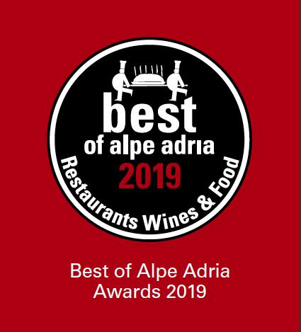 premi-best-gourmet-2019
