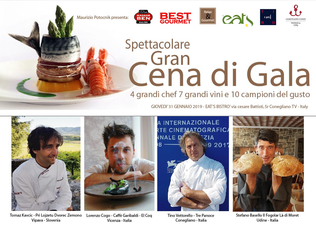 visual-spettacolare-gran-cena-di-gala-alpe-adria-con-tomaz-kavcic-lorenzo-cogo-stefano-basello-tino-vettorello